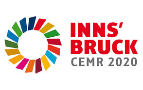 Congress of European Municipalities and Regions CEMR 2020