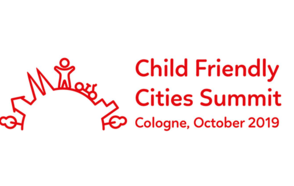 Child Friendly Cities Summit
