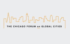 Chicago Forum on Global Cities