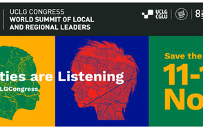 UCLG World Congress and World Council