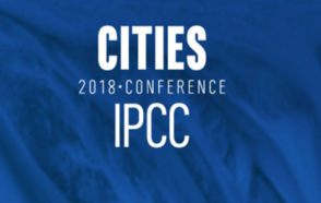 Cities IPCC Conference: a break through for local and regional governments in the fight against climate change