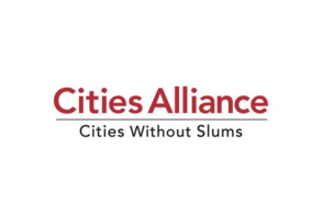 Management Board Meeting Cities Alliance