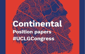 Assembly Track Continental Position Papers
