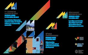 La Cumbre de Cultura de CGLU: el encuentro más importante a nivel mundial sobre ciudades, cultura y desarrollo sostenible