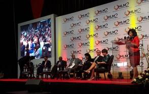 Alianza Global sobre Cooperación al Desarrollo Efectiva