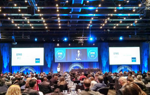 Local and regional governments call for the implementation of the global research agenda on cities and climate change at CitiesIPCC Conference