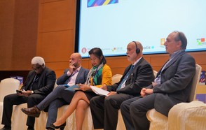 WUF 9: Local and Regional Governments' Observatories towards a shared platform for action