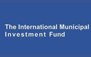 Fonds international d