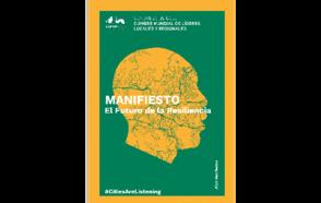MANIFIESTO: El Futuro de la Resiliencia