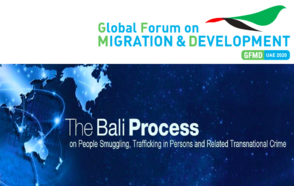 Une soixantaine de villes participent aux consultations régionales 2020 du Forum mondial sur la migration et le développement (FMMD)