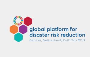 La reducción de riesgo de desastres, una responsabilidad compartida