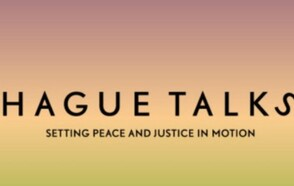 Upcoming HagueTalks: local governments building peace