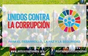 Con motivo del Día Internacional Contra la Corrupción el Consejo Mundial de CGLU adopta la Declaración de Hangzhou Contra la Corrupción