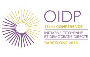 Appel à candidatures pour les sessions de la Conférence internationale de l