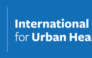 15th International Conference on Urban Health