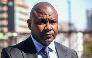 Déclaration de CGLU sur le décès du maire de Johannesburg