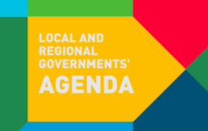 UCLG will call for maintaining the SDGs as the framework for the COVID-19 recovery at the 2020 HLPF