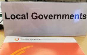Pour être effectives, les politiques de coopération au développement doivent impliquer les collectivités locales et régionales