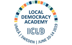 Local Democracy Academy