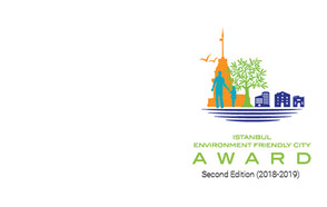 Last call for Istanbul Environment Friendly City Award (Deadline extended)