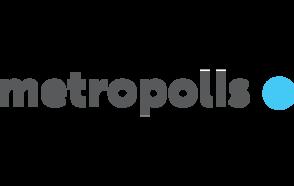 World Metropolitan Day