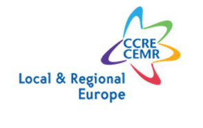 Meeting of the CEMR Standing Committee for Equality