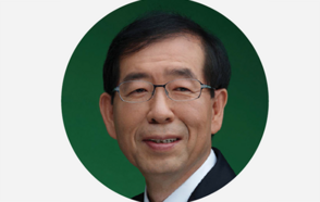 """A statement on Seoul Mayor Park Won-soon's passingfrom GCoM ICLEI, UCLG and C40 Cities"""""""