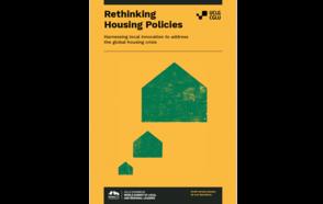 Rethinking Housing Policies [draft version]
