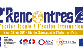 12e Rencontres AICT 2021 : de l
