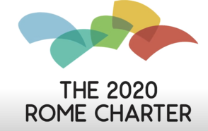 The International Conference on the 2020 Rome Charter