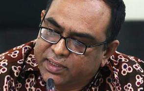 CGLU rinde homenaje a Shamim Al Razi, antiguo alcalde de Singra, Bangladesh