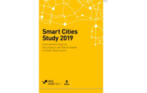 Smart Cities Study 2019