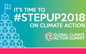 En San Francisco, alcaldes de todo el mundo se unen para intensifican la acción climática