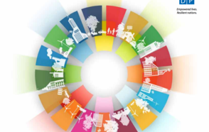 From MDGs to SDGs: a roadmap for local actors and sub-national governments to contribute
