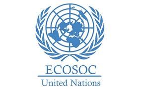 ECOSOC Partnership Forum 2018