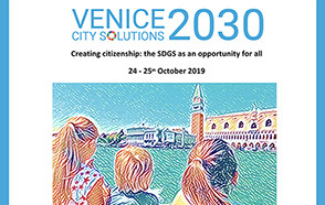Venice City Solutions 2019