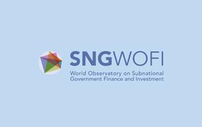 Conferencia Internacional del Observatorio Mundial sobre Financiación e Inversión Pública Subnacional