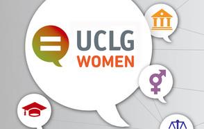UCLG Women