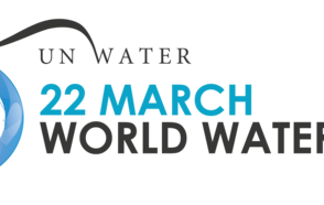 World Water Day 2021 Valuing Water