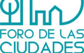 Forum of Cities IFEMA Madrid