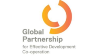 15th Steering Committee meeting of the Global Partnership for Effective Development Cooperation