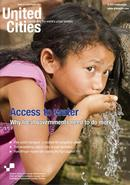 United Cities - Issue 3