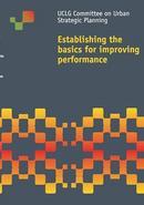 Establishing the basics for improving performance