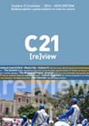 Cultura 21 Review