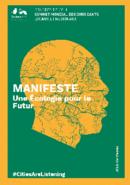 MANIFESTE: Une Écologie pour le Futur