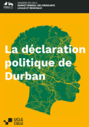 La-déclaration-politique-de-Durban