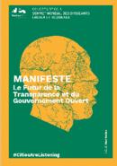 Le Futur de la Transparence et du Gouvernement Ouvert