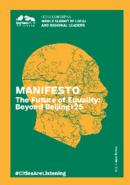 Future_Equality_Beijing25