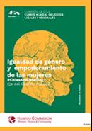 Igualdad de género y empoderamiento de la mujer - Documento de Política