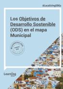 Los ODS en el Mapa Municipal